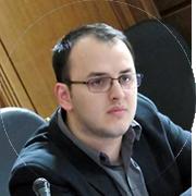 Deyan Petrov