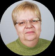 Manya Samokovliyska