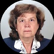 Rositza Arnaudova-Tokusheva