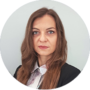 Tanya Nacheva