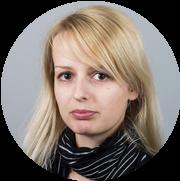 Teodora Yakova